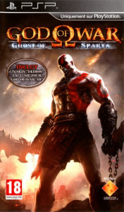 god-of-war-ghost-of-sparta-playstation-portable-psp-cover-avant-g
