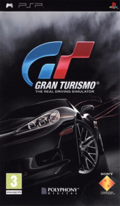 gran-turismo-playstation-portable-psp-cover-avant-g
