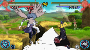 Naruto-Shippuden-Ultimate-Ninja-Heroes-3-PSP