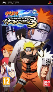 naruto-ultimate-ninja-heroes-3-playstation-portable-psp-cover-avant-g