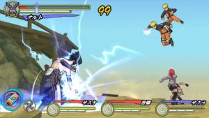 naruto_ultimate_ninja_heroes_3_psp_img1