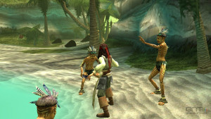 pirates-caraibes-secret-coffre-maudit-psp_090400024200013821